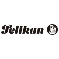Marca Pelikan