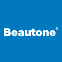 Marca Beautone color
