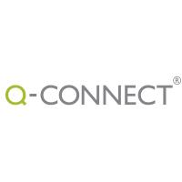 Marca q-connect