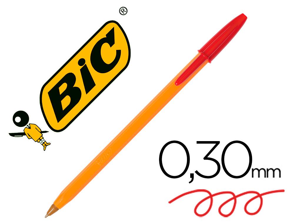 Q-Connect Pizarra Blanca Con Tr/ípode 95X65 Cm Para Convenciones Superficie Laminada Escritura Directa