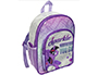 BOLSO CON ASAS MY LITTLE PONY