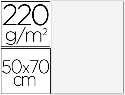 cartulina-lisarugosa-2-texturas-50x70-cm-220gm2-blanco