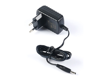 ADAPTADOR DE CORRIENTE Q-CONNECT PARA MODELO KF14521 100-240V 50/60HZ 0.2A