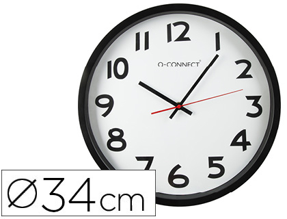 f643988b7 MI PAPELERIA CARLIN