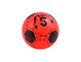 BALON AMAYA DE FUTBOL PVC DECORADO SUPER 5 DIAMETRO 220 MM