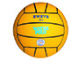 BALON AMAYA DE WATERPOLO CAUCHO CELULAR PLUS