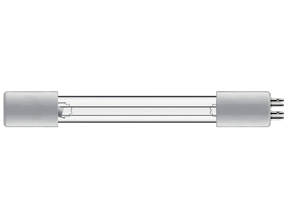 Bombilla uv leitz dupont para purificador de aire trusens z-3000