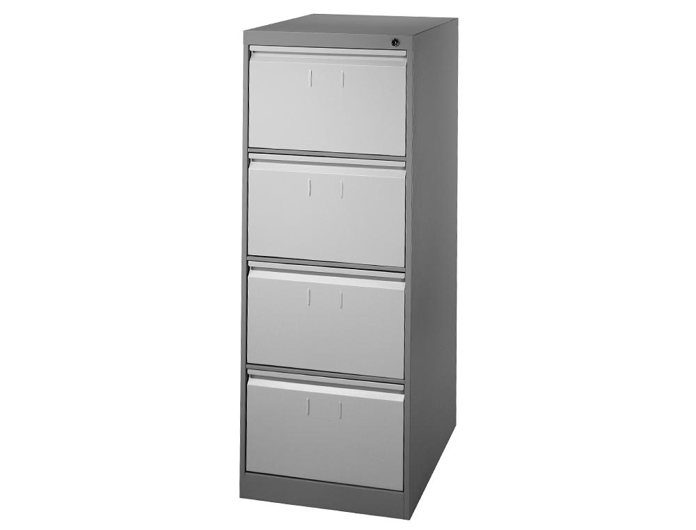 Mobiliario ficheros